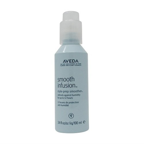 Aveda Smooth Infusion Style-Prep Smoother 3.4 oz -