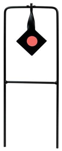 Champion.22 Rimfire Single Spinner Target