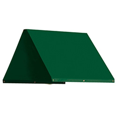 Replacement Tarp (PlayStar Tarp, 18