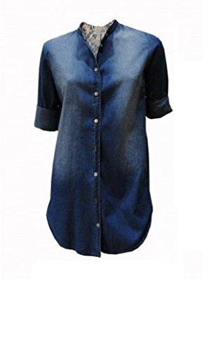 ZIMO - Camisas - para mujer