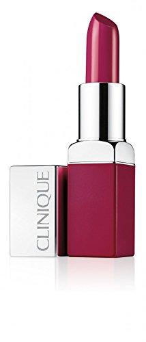(Clinique Pop Lip Colour 24 Raspberry Pop )