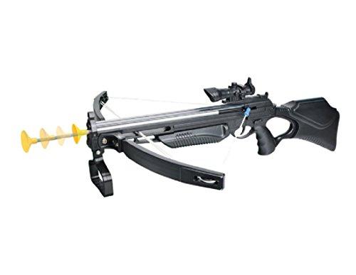 Zombie Hunter Gun