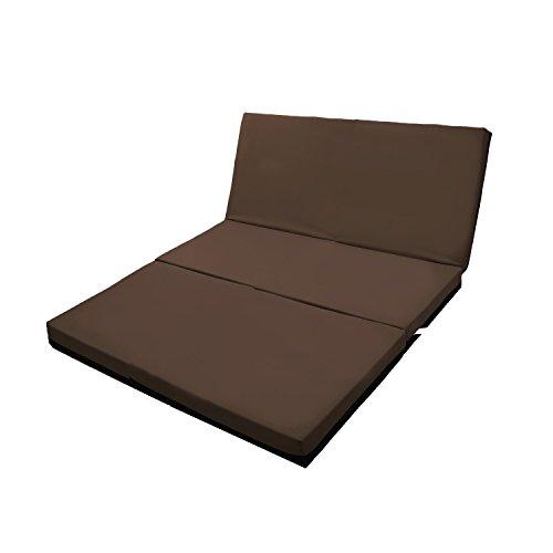 full size folding cot - 6