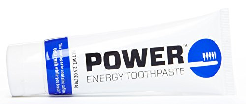 power-toothpaste-caffeinated-energy-toothpaste