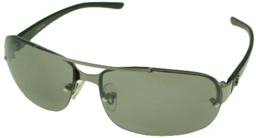 FS Eyewear European Vogue Collection Sunglasses - Style 643 Vogue Collection Sunglasses