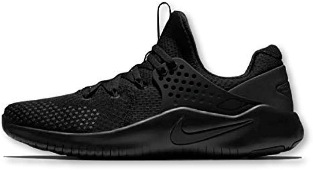 Nike Men's Free TR 8 Training