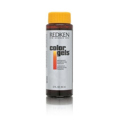 redken-color-gels-permanent-conditioning-5n-coffee-bean-hair-color-for-unisex-2-ounce