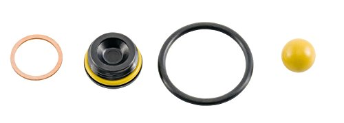 Primer Pump Seal Kit For 95-03 Navistar DT466E, I530E, DT466/530 Alliant #AP0038