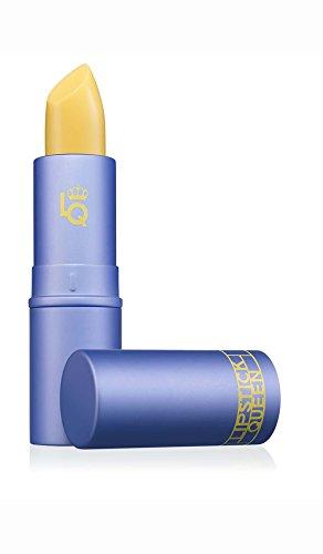 Shine 3.5g/0.12oz Makeup - Lipstick Queen Mornin sunshine, 0.12 Ounce