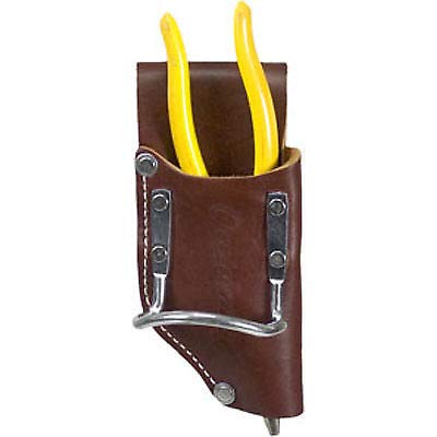 Occidental Leather 5020 Professional 2 In 1 Tool & Hammer Holder