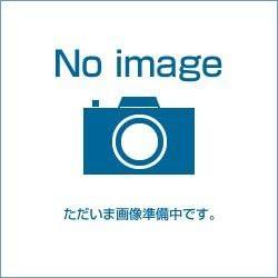 リンナイ ケーブル部材【UC-25C-15】2芯コネクタ付 15m(21-3918)【UC25C15】 給湯器