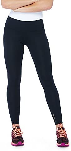 Tommie CopperレディースShaping Legging