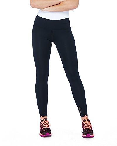 Tommie Copper Womens Shaping Legging