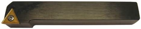 PAULIMOT Drehmeißel mit Schneidplatte 10 x 10 mm STGCR1010E09