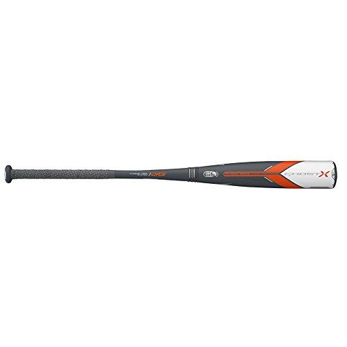 Easton USSSA Ghost X Senior League Baseball Bat