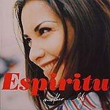 Another Life by Espiritu