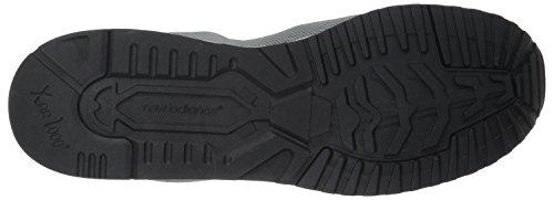 Grey Balance 005v1 Red Men's Sneaker New PUqnx1f8F