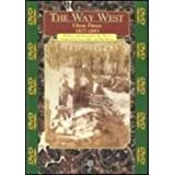 The Way West: Ghost Dance, 1877-1893