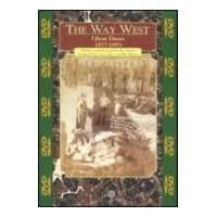 The Way West: Ghost Dance, 1877-1893 [Import]