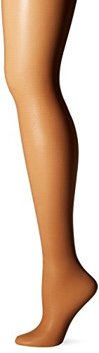 Leggs Womens Sheer Energy Pantyhose product image