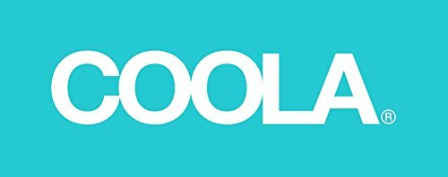 COOLA Mineral Suncare Unscented Matte Tint Face Sunscreen, SPF 30, 1.7 Fl Oz by Coola Suncare (Image #6)