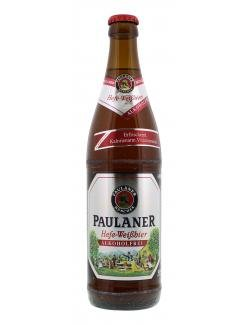 paulaner-hefe-weiaybier-alkoholfrei-500-ml