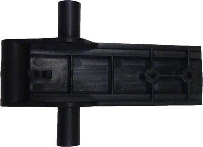 R19272-G1 - Nozzle Cradle