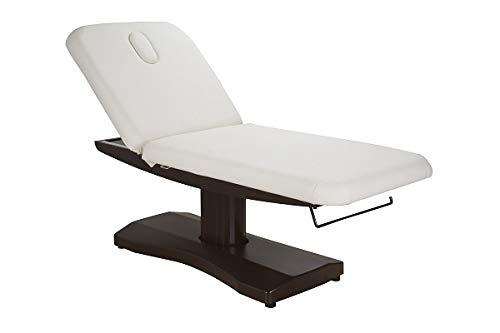Amazon.com: EE. UU. Salon y Tratamiento de spa oake ...