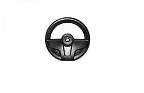 BMW Baby Racer Ersatzteile - BMW Baby Racer III Lenkrad