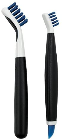 OXO Good Grips Clean Brush product image