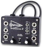 Sigtronics Spo-22 2P Intercom