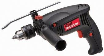 Drill Master 1/2 Hammer Drill by Drill Master (Image #1)