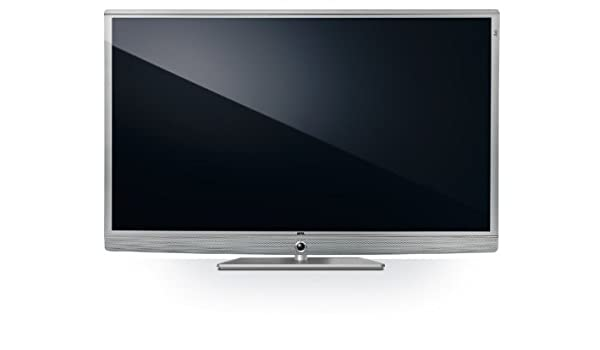Loewe Art 60 - Tv Led 60 Full Hd 3D, 200 Hz, Wi-Fi Y Smart Tv: Amazon.es: Electrónica