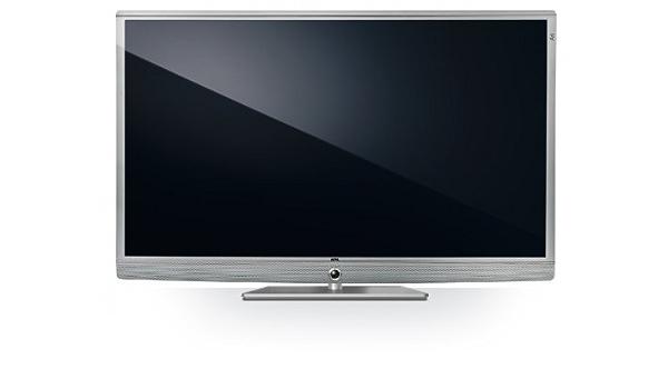Loewe Art 60 - Tv Led 60 Full Hd 3D, 200 Hz, Wi-Fi Y Smart Tv: Amazon.es: Electrónica