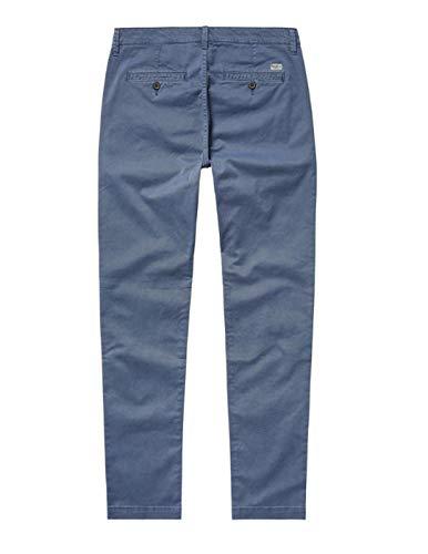 Charly Jeans Minimal Pantalón Pepe Azul aE5qOqAxw