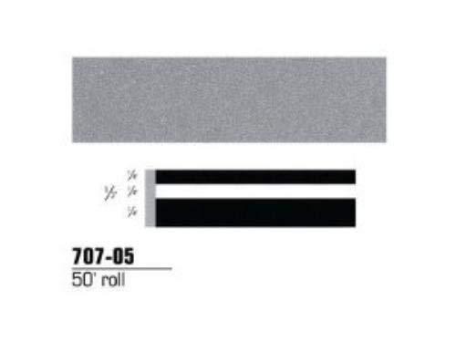 - 3M 707-05 Striping Tape