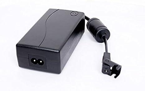 Adaptador 29V 2A ZBHWX-A290020-A
