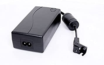 Amazing Power Supply Adapter Transformer 29V 2A Electric Recliner Sofas Download Free Architecture Designs Momecebritishbridgeorg