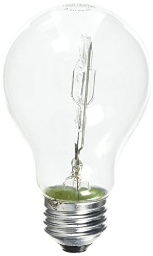 Philips 429241 Equivalent Watt 1490 Halogen