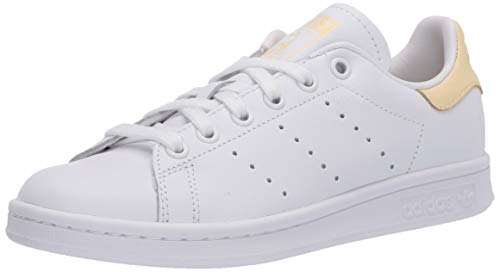 adidas Originals Men's Stan Smith Sneaker