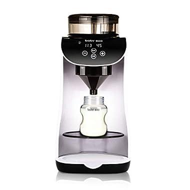 Baby EXO Baby Formula Milk Maker Automatic Electric Formula