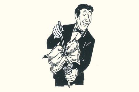 注目ブランド シルク消える杖by Uday Uday - - B00FK9F0RO トリック B00FK9F0RO, GDOゴルフショップ:c3e131db --- arianechie.dominiotemporario.com