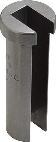 19mm Bushing Diameter, Collared Broach Bushing pack of 10
