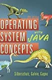 Operating Systems Concepts With Java 8TH EDITION
