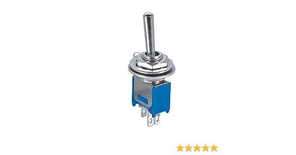 10ct Box MERIT MiniWheel 40 ARB Grit Grinding Flap Wheel 08834131027