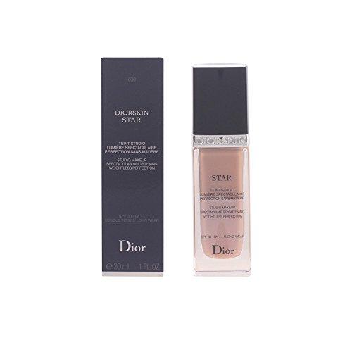 christian-dior-skin-star-studio-spectacular-brightening-perfection-spf-30-makeup-no-030-medium-beige