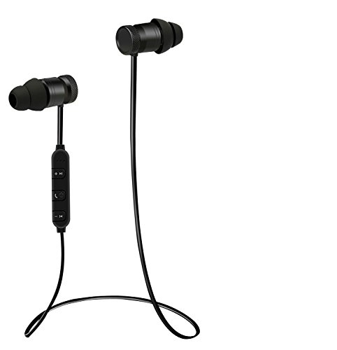 brotrade Bluetooth Headset Attraction Headphones