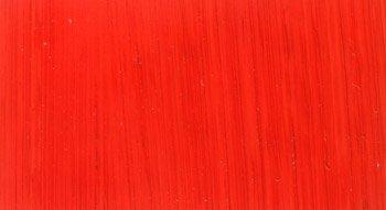 michael-harding-oil-colour-60ml-cadmium-orange