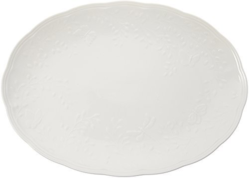 Lenox Butterfly Meadow Cloud Platter