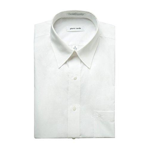 mens1002-regular-fit-long-sleeve-soild-dress-shirt-white-165-4-5